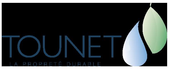 Nettoyage Professionnel et Industriel - Tounet à Mulhouse et Colmar