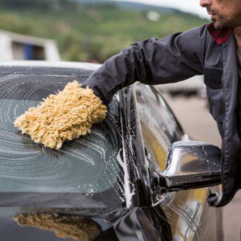 Tounet - Nettoyage Professionnel et Industriel dans l'automobile