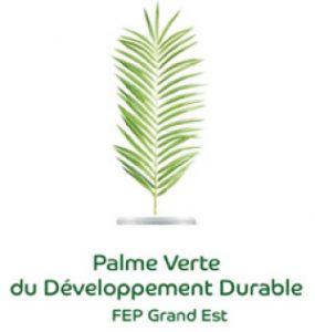 Tounet - Nettoyage Professionnel et Industriel - developpement durable